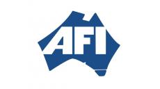 Conference logos updated MAR 2020_AFI logo