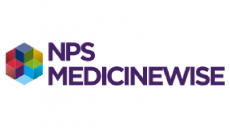 Conference logos updated MAR 2020_NPS Medicinewise 2020 logo