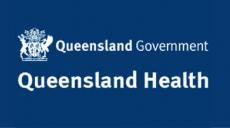 Website logos updated MAR 2020_Queensland Government Queensland Health